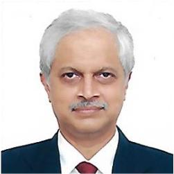 BharatDalvi2